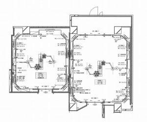 医療設備システム設計部門 設計イメージ02