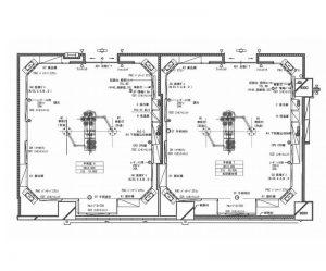 医療設備システム設計部門 設計イメージ03